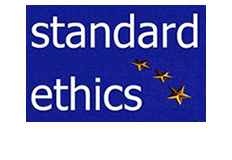 Report Standard