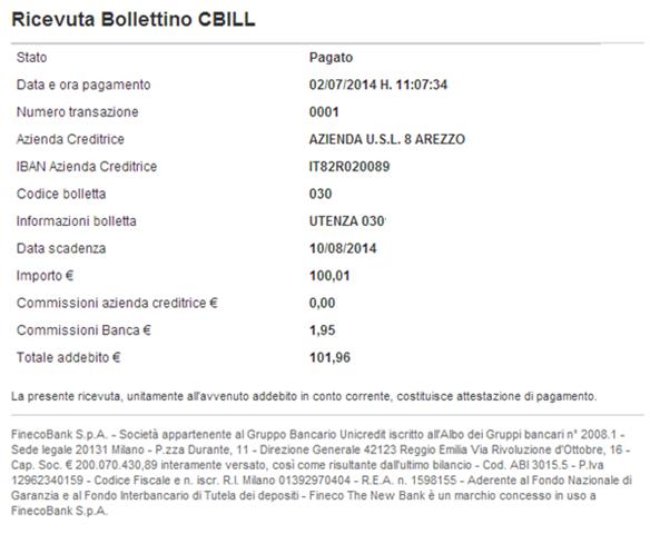 Bollettini di conto corrente postale td 451 compilabile - La banca piu conveniente per aprire un conto corrente ...