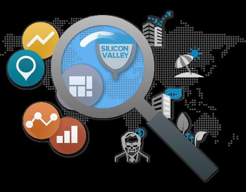 Screener azioni - cerca e filtra le azioni su TradingView ...