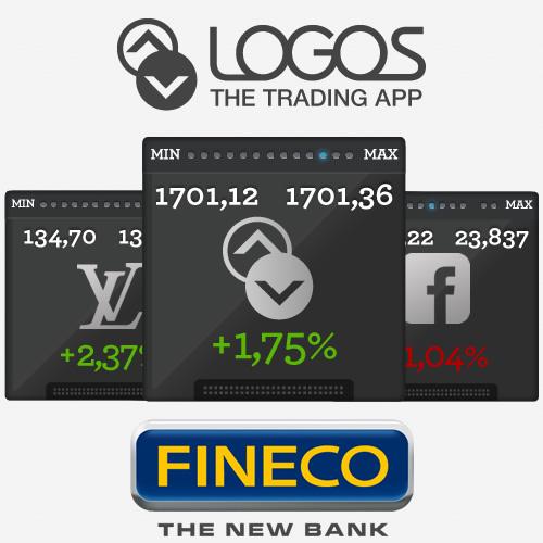 Trading forex con fineco