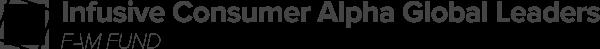 Logo FAM Infusive